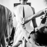 ivanolosito_getting-ready_007